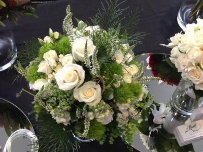 Bridal Expo 2016 020